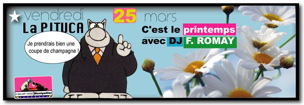 25_3_16-DJ-Romay