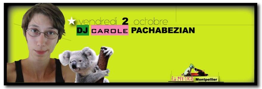 DJ-CAROLE-2-10-15-
