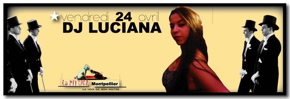 DJ-LUCIANA-24-4-15
