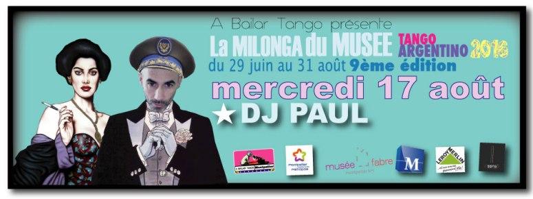 DJ-PAUL-Mdm-17816