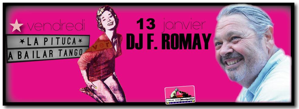 dj-romay-pit-13117