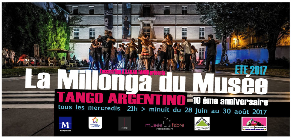 LA MILONGA DU MUSÉE_MDM 2017_28.06au30.08_web