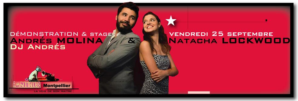 Andres-&-Natacha-25-9-15