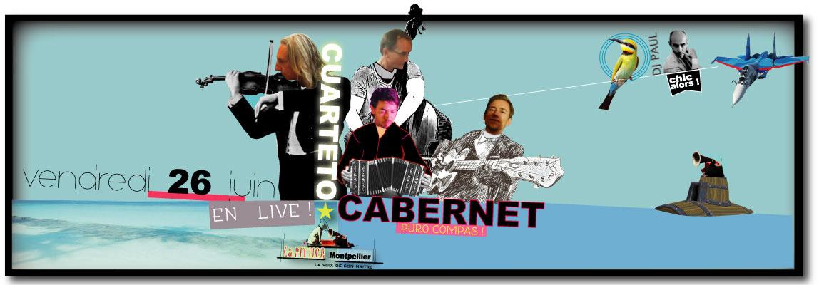 CABERNET-26-6-15