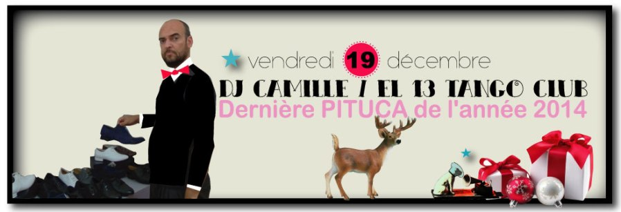 DJ-CAMILLE-19-12-14