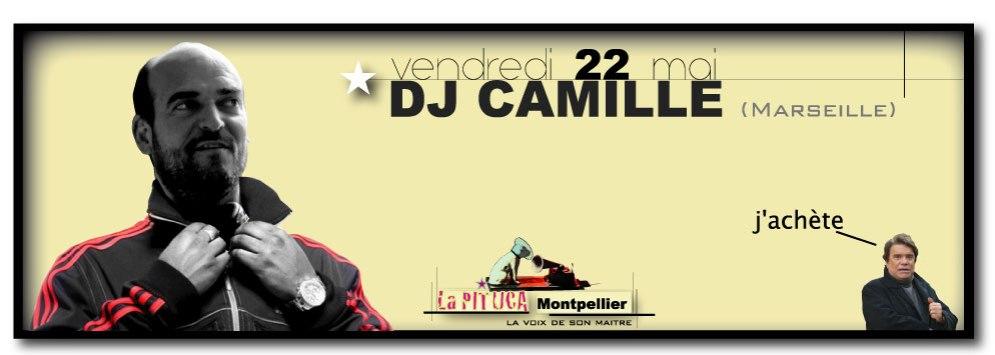 DJ-CAMILLE-20-05-15