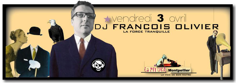 DJ-F-OLIVIER-jpg