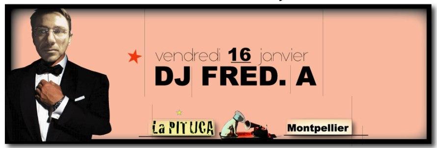 DJ-FRED-15.1.15(1)