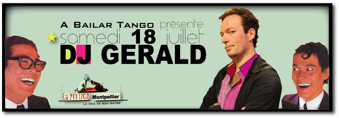 DJ-GERALD-18-7-15