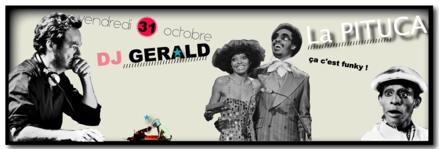 DJ-GERALD-31-10-14