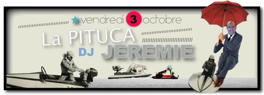 DJ-JEREMIE-3-10--14