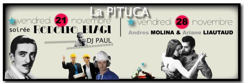DJ-Paul-21-11-14