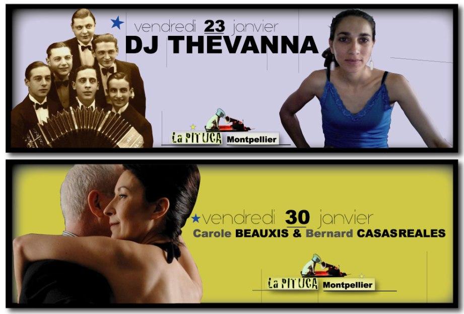 DJ-THEVA-23.1.15