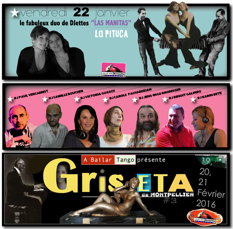 DJettes-Manitas-etc...