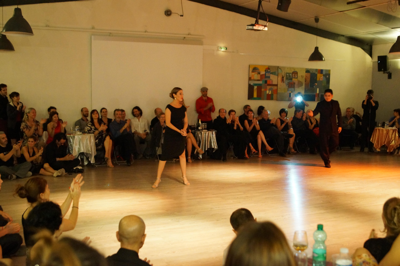 dsc00177 el sal n de tango salle de danse montpellier