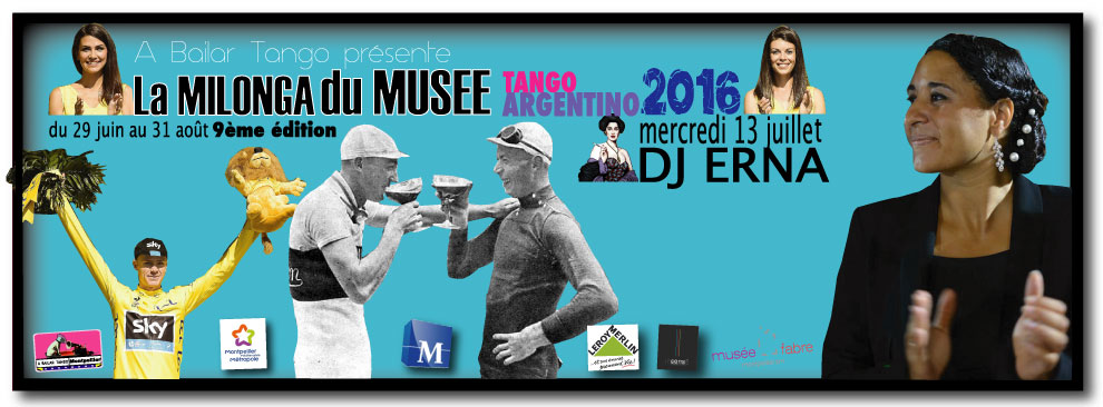 MdM-13-716-DJ-ERNA-SOLO-