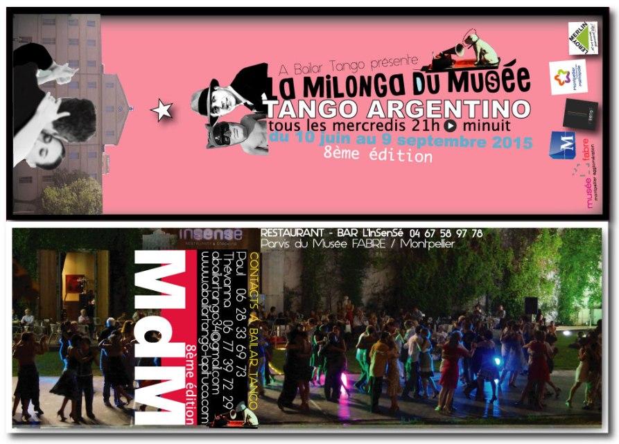 MdM-an-2015