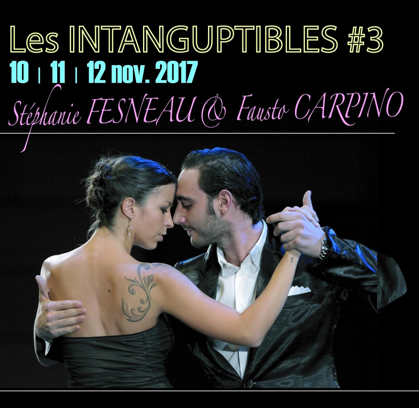 Stéphanie-Fausto COPIE programme AB TANGO 2017-18