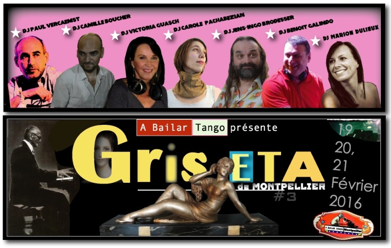 7 DJS _GRISETA 2