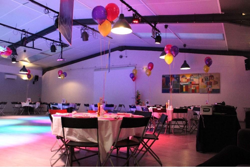 8a5c4091ca7749a6a2a389289cadcfd4 el sal n de tango rufino luro cambaceres salle de danse - Danse de salon montpellier ...