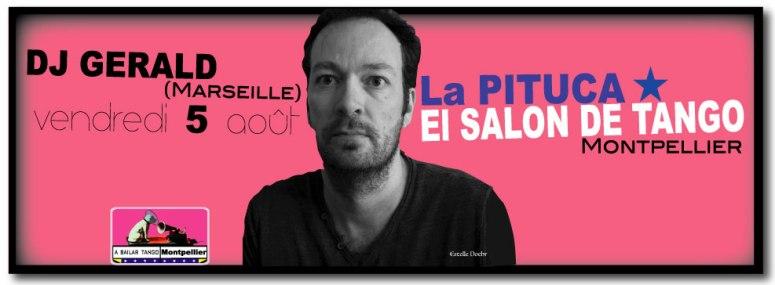 LA PITUCA V.5AOUT2016-DJ GERALD ELSALONDETANGO