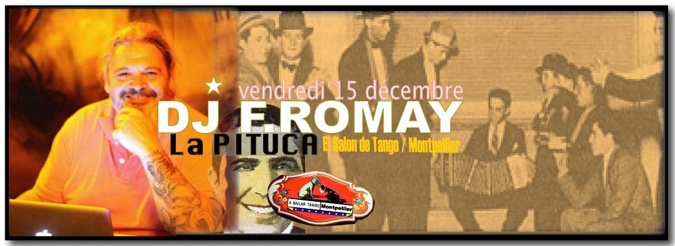 F.ROMAY-Pit-15-12-18(1)