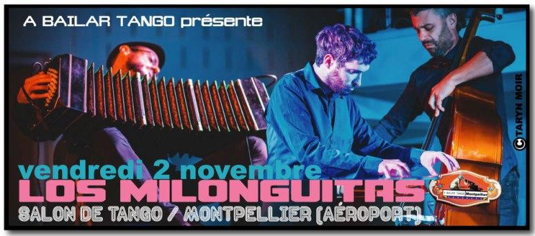 Los-milonguitas-2-nov-18