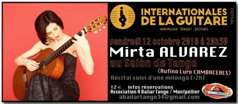 MIRTA-IG-