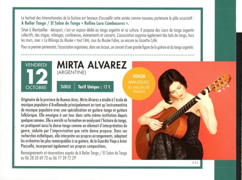IG-PROG-MIRTA-ALVAREZ