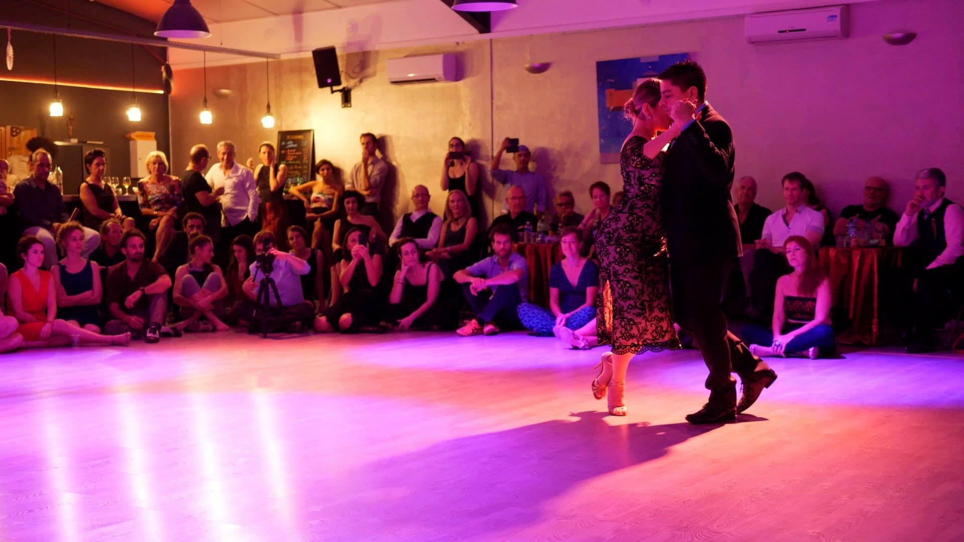 47024059 1961760517246940 4229935065867485184 o 1961760513913607 el sal n de tango rufino - Danse de salon montpellier ...