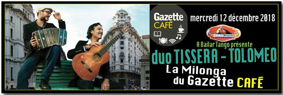 Duo-Tissera-Tolomeo-MGC-12-