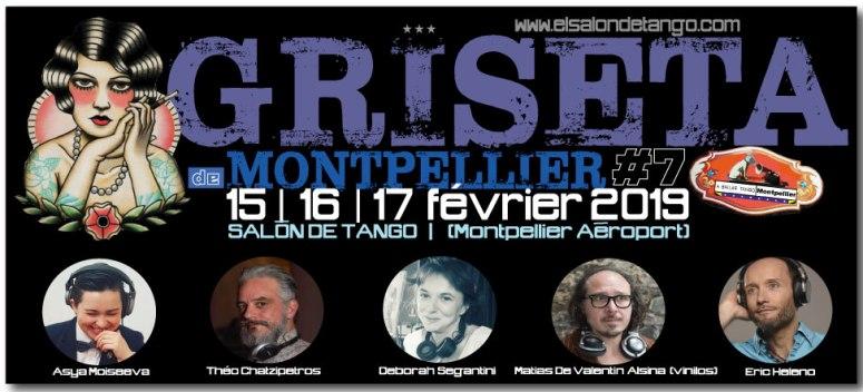GRISETA#7-DJs