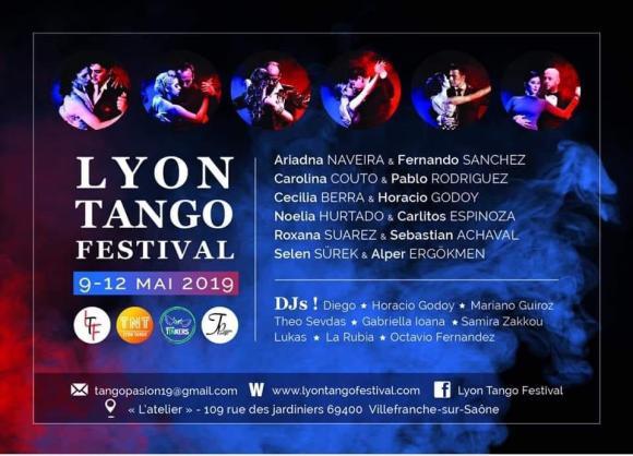 FLYER-LYON-TANGO-FESTIVAL-2019