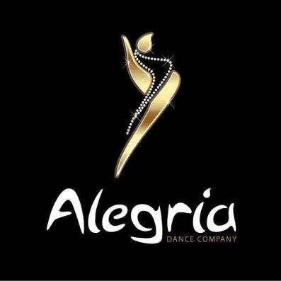 LOGO-ALEGRIA-DANCE-COMPAGNY