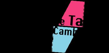 El Salon de Tango Montpellier Aéroport - Salle de danse