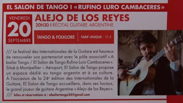 photo-IG-PROG-Alejo-de-los-Reyes-200919