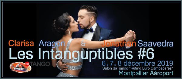 Les Intang #6-75