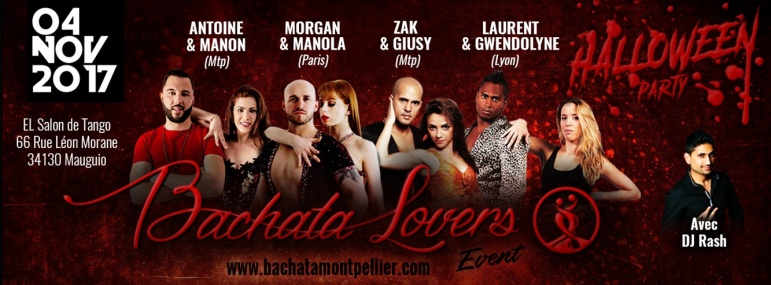 event-flyer-BACHATALOVERS-04112017-bandeau