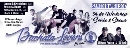 event-flyer-BACHATALOVERS-08042017-bandeau