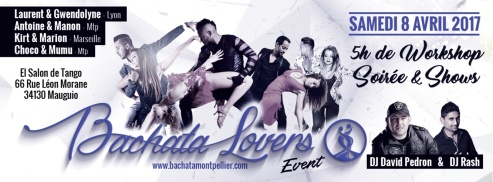 event-flyer-BACHATALOVERS-08042017-bandeau