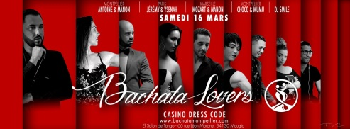 event-flyer-BACHATALOVERS-16032019-bandeau