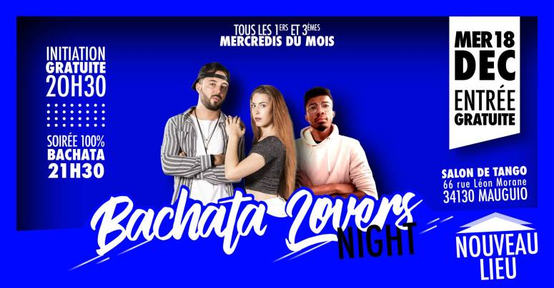 flyer-BACHATALOVERS-NIGHT-181219