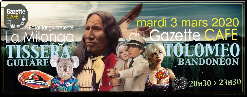 MGC_3_ mars_2020