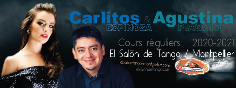 Carlitos & Agustina-EL-SALON-DE-TANGO-2020_2021-MONTPELLIER