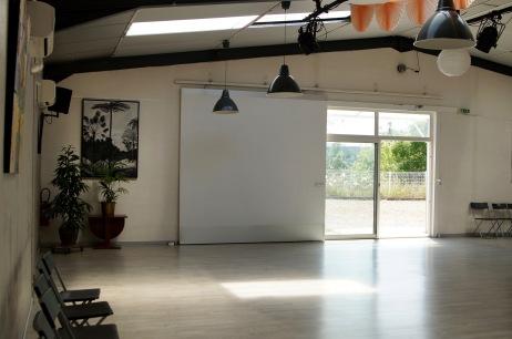 El Salon de Tango Montpellier