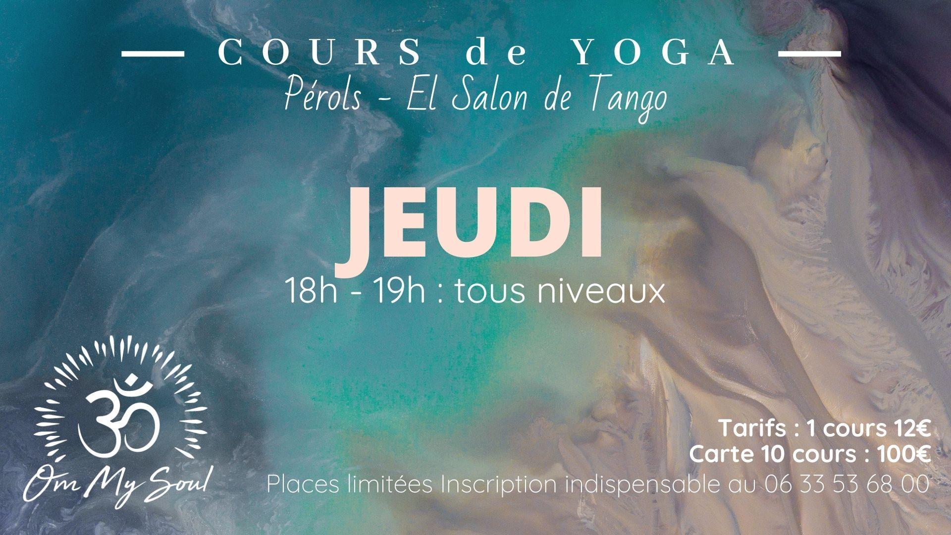 COURS-YOGA-EL-SALON-DE-TANGO-JEUDI-18h-19h-OM-MY-SOUL