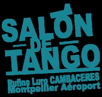 Logo-SALON-DE-TANGO-Montpellier-Aeroport